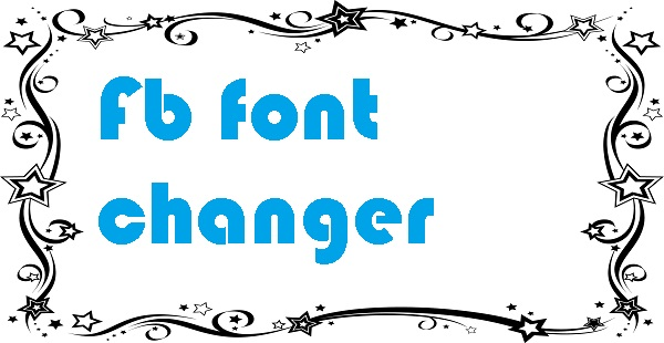 font changer copy and paste