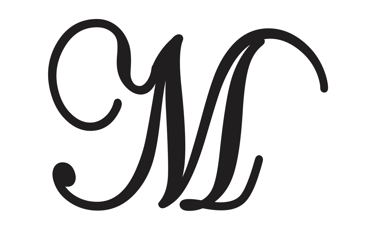 Lowercase Cursive M Psfont Tk There is a difference between the capital m and lowercase version. lowercase cursive m psfont tk