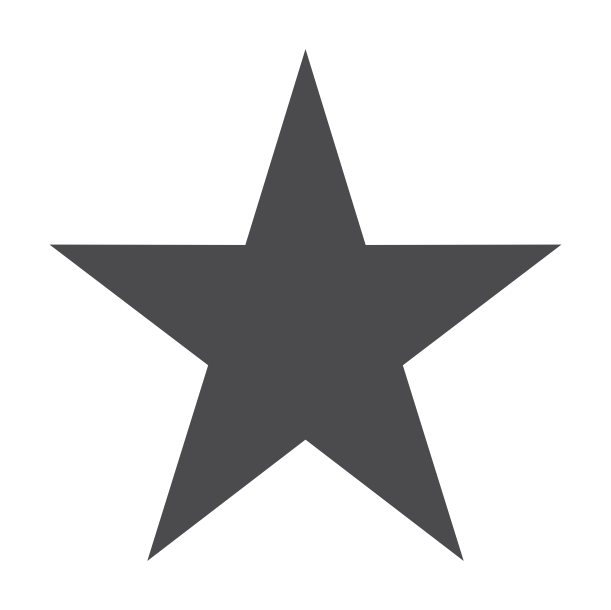 Star Images